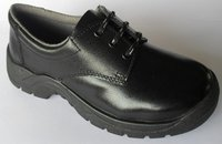 Tiptop Ladies Fashionable Shoes