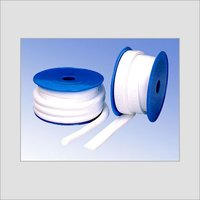 Expanded Ptfe O Seal