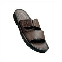 CAMRY SANDAL