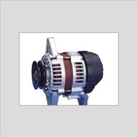 Auto Electrical Starter Motor