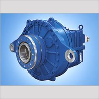 Generator Gearboxes Wind Turbines