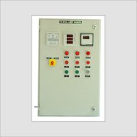 Automatic Mains Failure (AMF) Panel