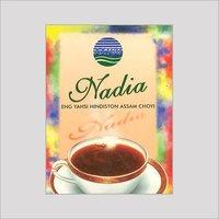 Eng Yahsi Hindiston Assam Choyi Tea