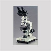 Advanced Research Polarizing Microscopes 