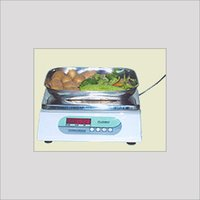 Counter Top Weighing Scale