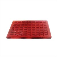 Rubber Mat