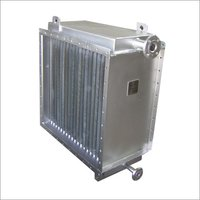 Air Heater