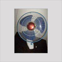 MULTI PURPOSE WALL FAN