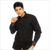 DESIGNER PARTY WEAR SHIRTS