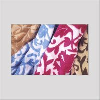 Jacquard Bath Ensembles Towels