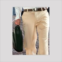 Designer Trouser