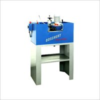 Tool Grinding Machine