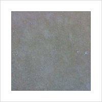 Kota Brown Limestone