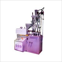 Plastic Insert Molding Machine