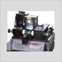 Manual Bruting Machine