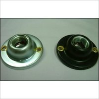 Ball Socket Cover Assembly