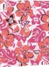COTTON PRINTED FABRICS