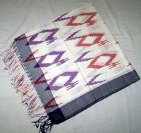 Arafat Scarf