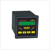 3Phase Power Meter
