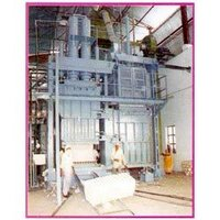 Fully Automatic Down Packing Cotton Baling Press