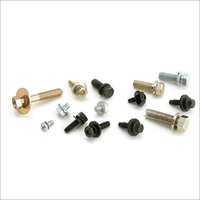 Washer Assembly Screws