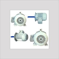 DC , AC & Torque Motors