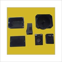 Molded Electrical Components