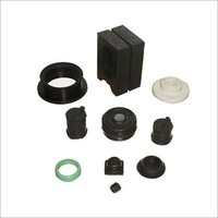 Rubber Component