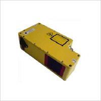 Laser Measurement Sensor