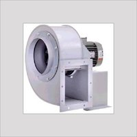 Centrifugal Blower