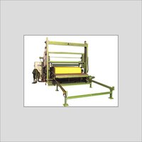 Horizontal Cutting Machines