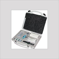 Bresle Test Kit