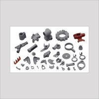 General Engineering Parts