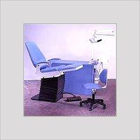 Chiropodist'S Chair