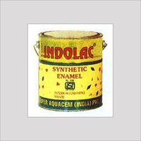 Indolac Synthetic Enamel