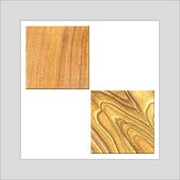 Natural Stones Tiles