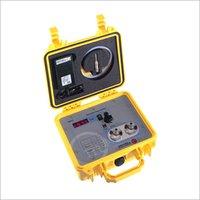 Easidew Portable Hygrometer