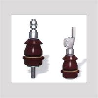 L.V Bushing Insulators For Oil Filled Transformers
