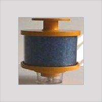 Silica Gel Breather For Transformers