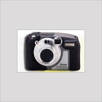 Digital Camera