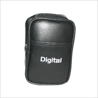 FOAM CAMERA POUCH