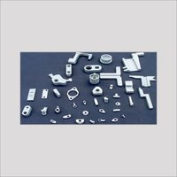 Machine Tool Parts
