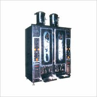 Mineral Water/ Milk Packing Machine