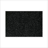 Indian Black Granite