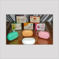 Skin Care Soaps
