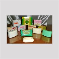 Private Label Soaps
