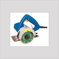 ELECTRIC MULTI CUTTER