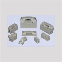 L.T. Electrical Porcelain Fuses