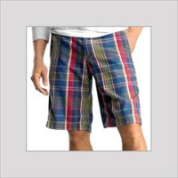 Men's Shorts