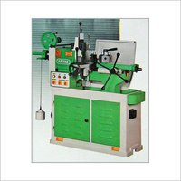 Light Duty Lathe Machine